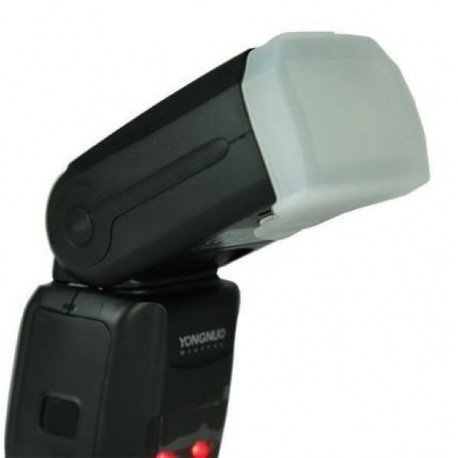 DIFUSOR FLASH YN-685