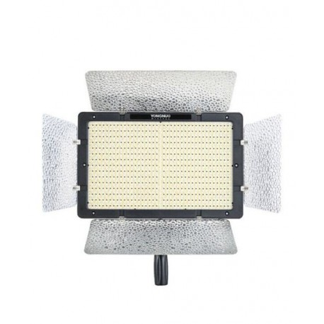LÁMPARA LED YONGNUO YN1200