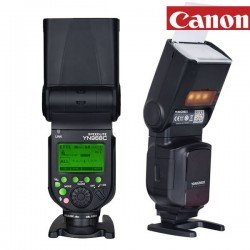 FLASH YONGNUO YN-968C CANON